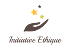 initiative-ethique.fr