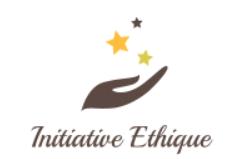 initiative-ethique.fr